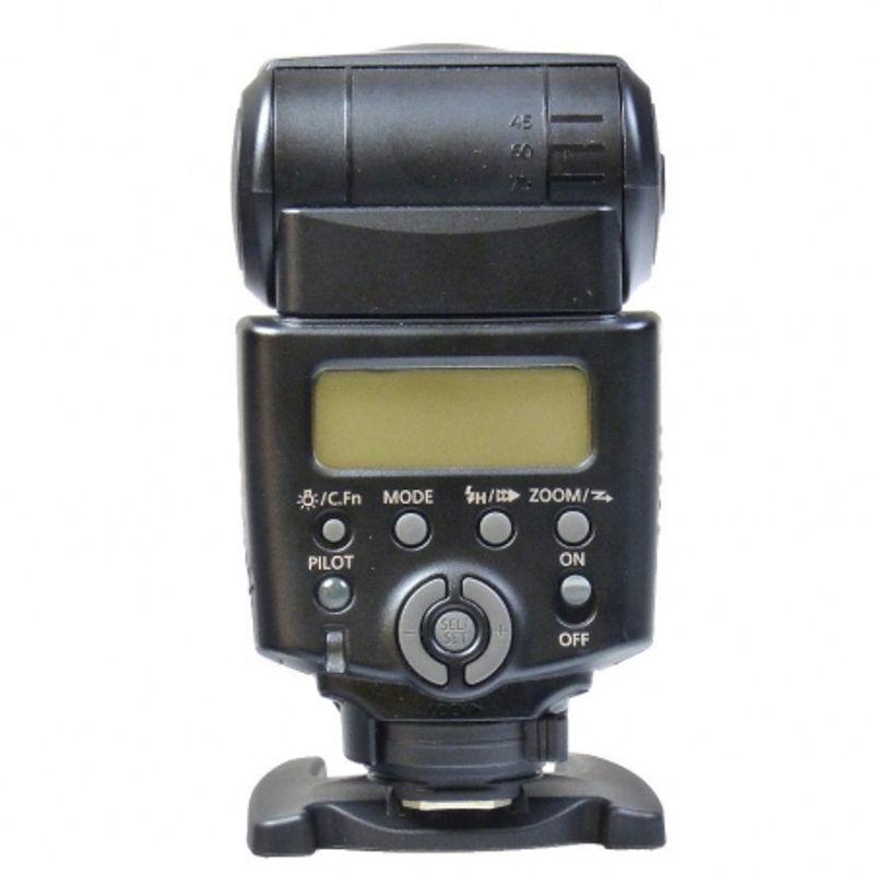 blitz-canon-430-ex-ii-sh4057-4-26111-1
