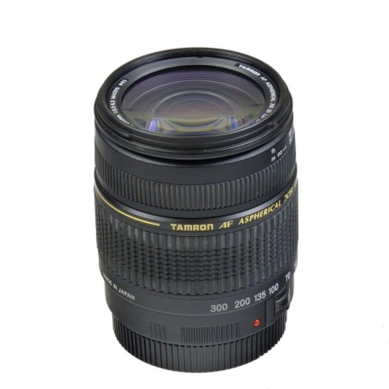 tamron-af-28-300mm-f-3-5-6-3-di-xr-if-aspherical-macro-canon-eos-sh4058-26112