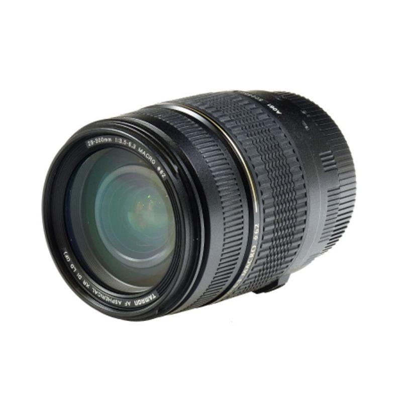 tamron-af-28-300mm-f-3-5-6-3-di-xr-if-aspherical-macro-canon-eos-sh4058-26112-1
