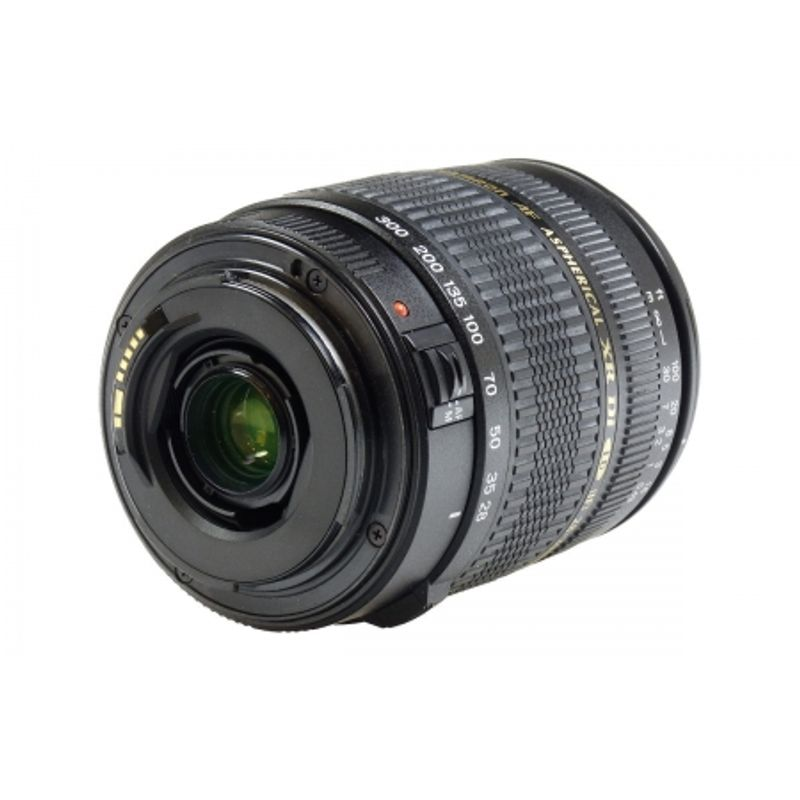 tamron-af-28-300mm-f-3-5-6-3-di-xr-if-aspherical-macro-canon-eos-sh4058-26112-2