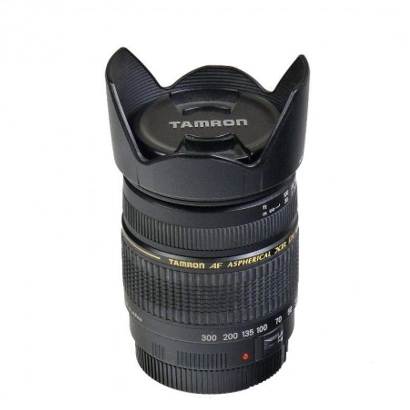 tamron-af-28-300mm-f-3-5-6-3-di-xr-if-aspherical-macro-canon-eos-sh4058-26112-3