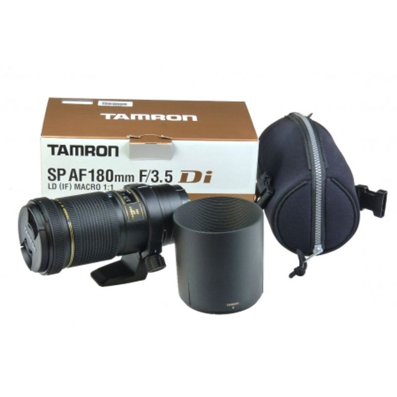 tamron-af-sp-180mm-f-3-5-di-if-aspherical-macro-1-1-canon-sh4059-26134-3