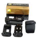 nikon-mb-d12-grip-pentru-d800-sh4060-26135-3
