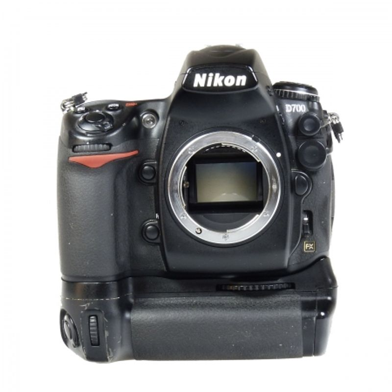 nikon-d700-grip-sh4061-2-26166-1