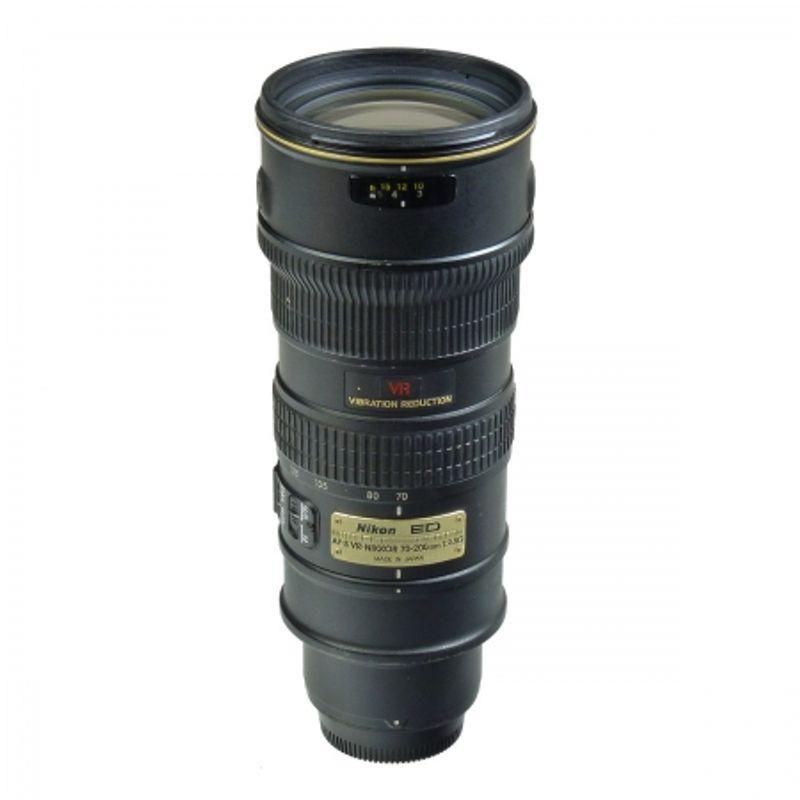 nikon-af-s-70-200mm-ed-f-2-8g-vr-sh4061-3-26167