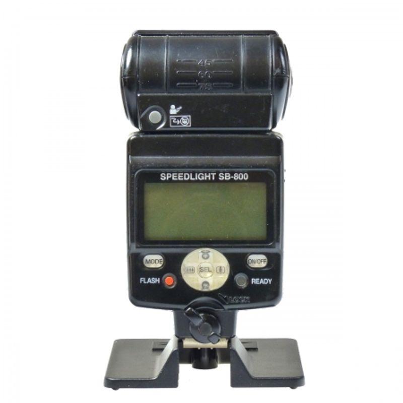 nikon-speedlite-sb-800-sh4061-6-26170-1
