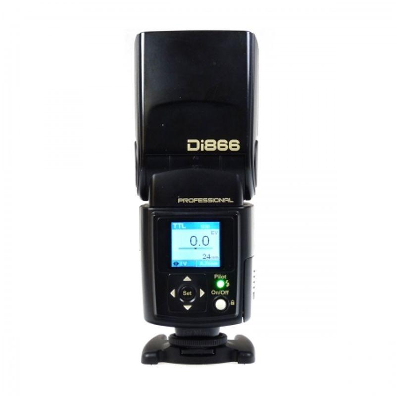 nissin-digital-speedlite-di866-nikon-sh4062-26175-2