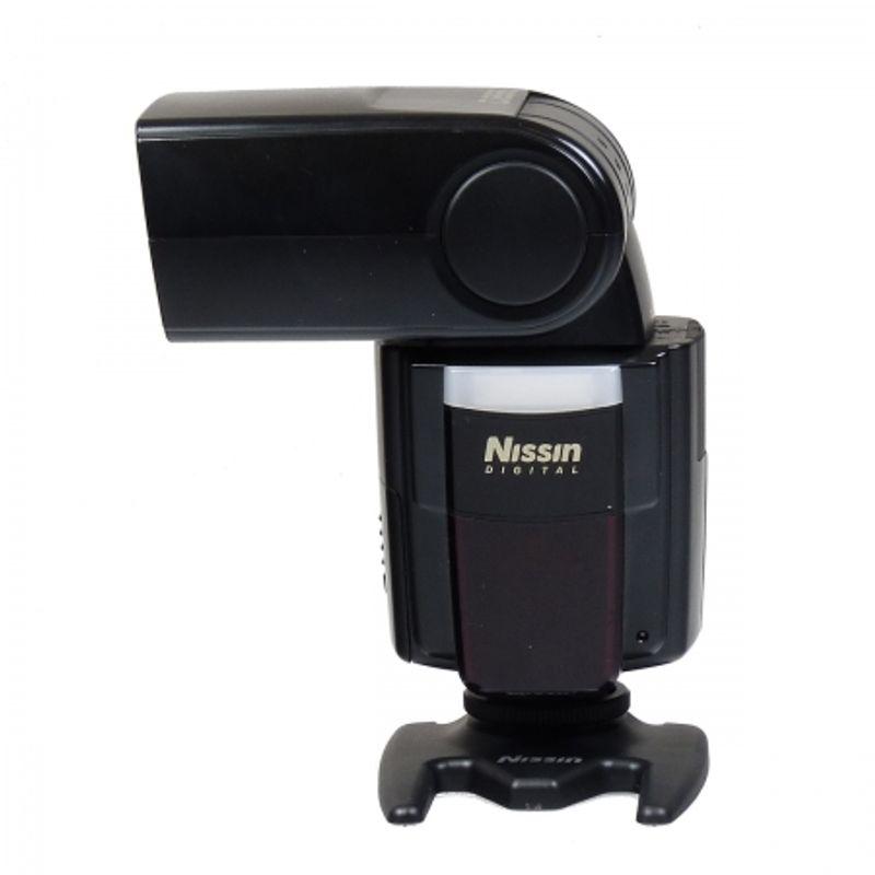 nissin-digital-speedlite-di866-nikon-sh4062-26175-3