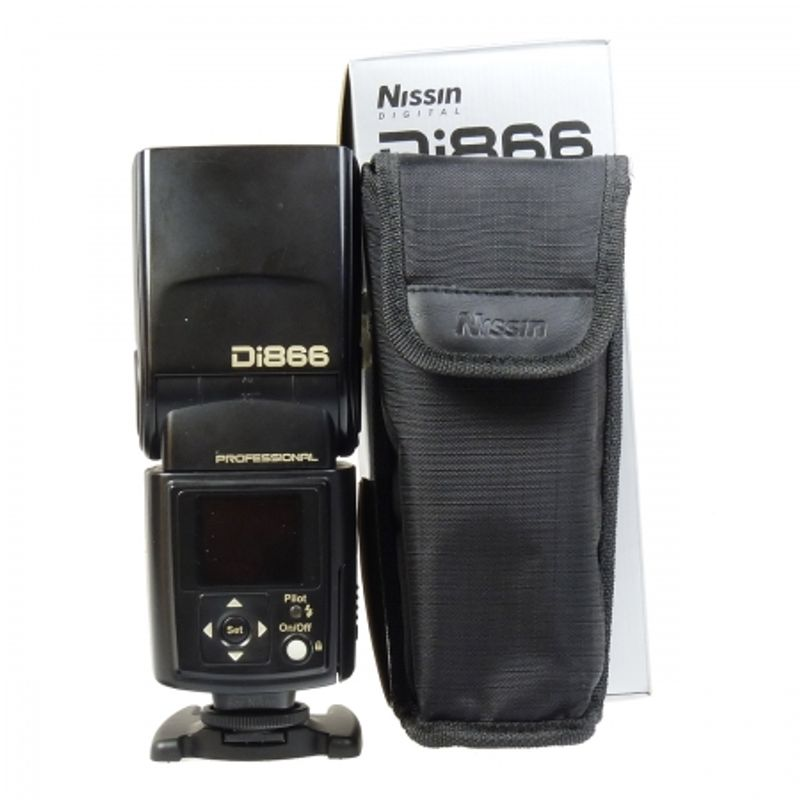 nissin-digital-speedlite-di866-nikon-sh4062-26175-5