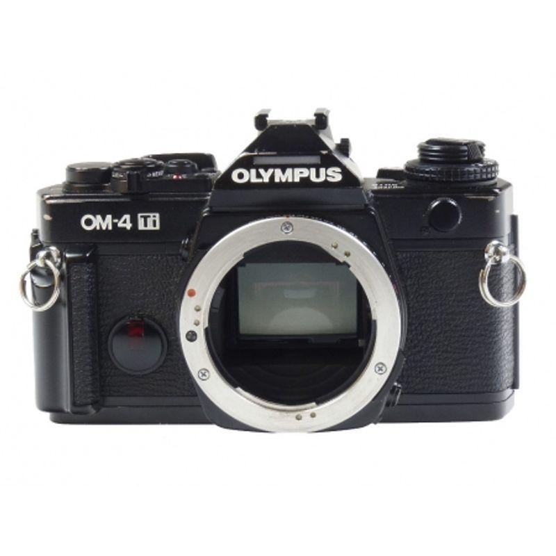 olympus-om-4-ti-sh4063-1-26180-2
