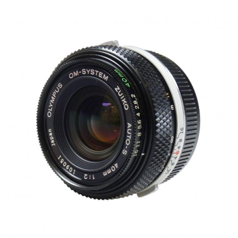 obiectiv-olympus-zuiko-40mm-1-2-sh4063-2-26181-1
