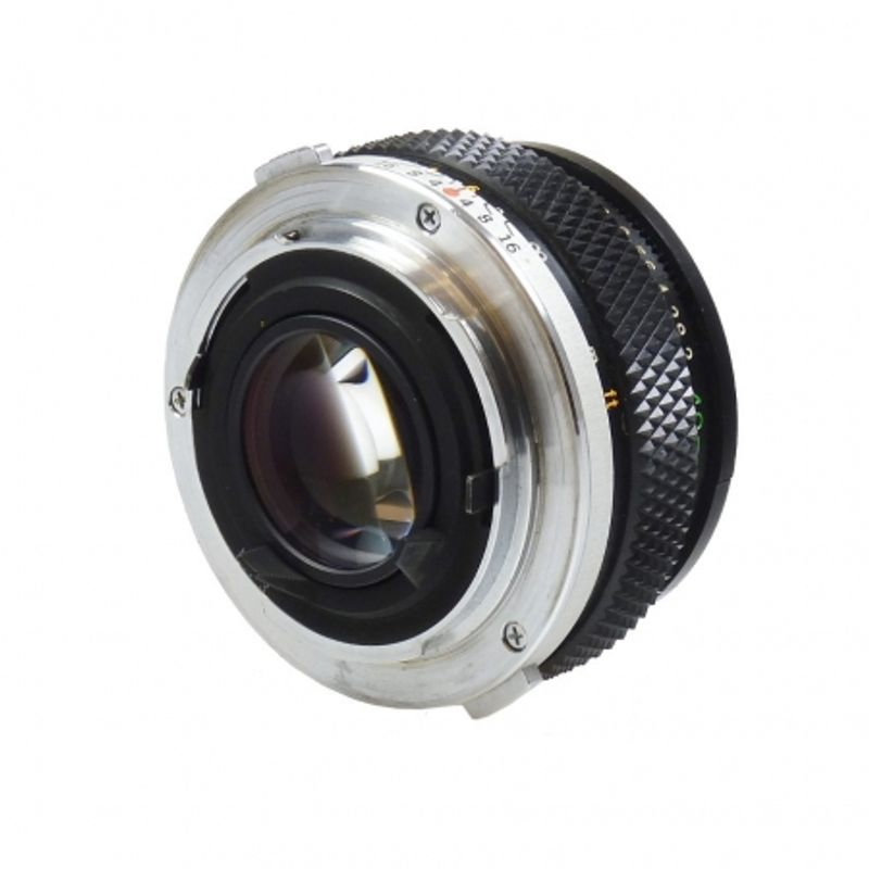 obiectiv-olympus-zuiko-40mm-1-2-sh4063-2-26181-2