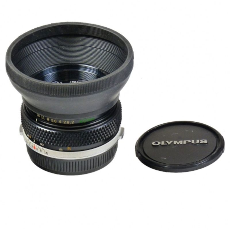 obiectiv-olympus-zuiko-40mm-1-2-sh4063-2-26181-3