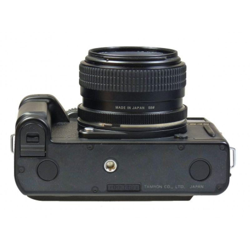 bronica-rf645-65mm-1-4-sh4063-3-26182-7