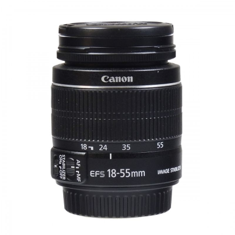 canon-ef-s-18-55-f-3-5-5-6-is-ii-sh4064-1-26191