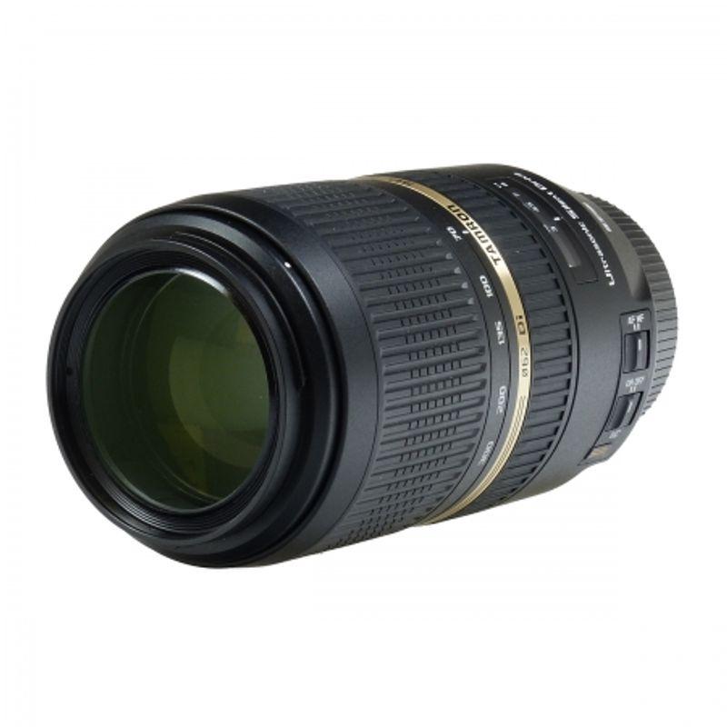 tamron-sp-af-70-300mm-f-4-5-6-di-vc-usd-pentru-canon-sh4064-2-26192-1