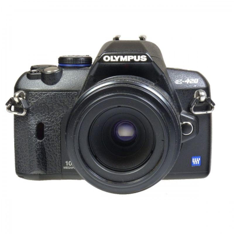 olympus-e420-35mm-f-3-5-sh4066-26239-2