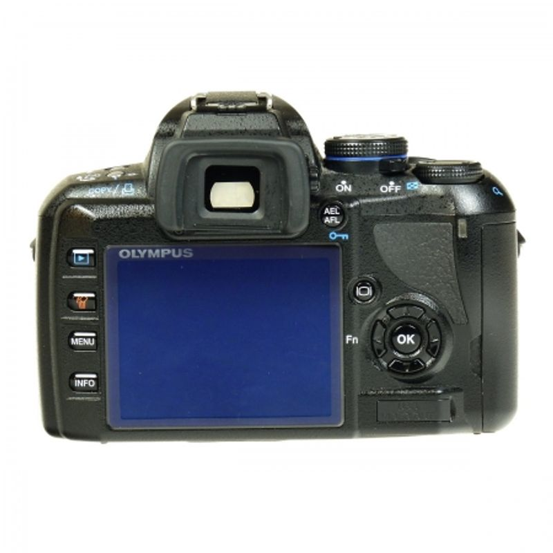 olympus-e420-35mm-f-3-5-sh4066-26239-3