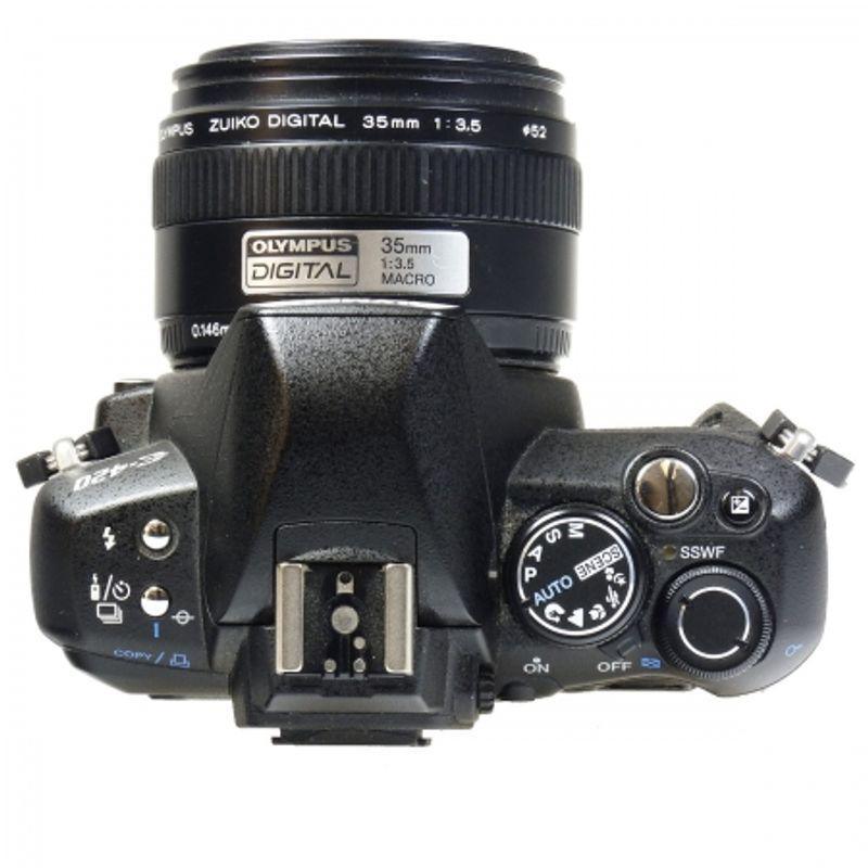 olympus-e420-35mm-f-3-5-sh4066-26239-4