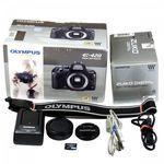 olympus-e420-35mm-f-3-5-sh4066-26239-5