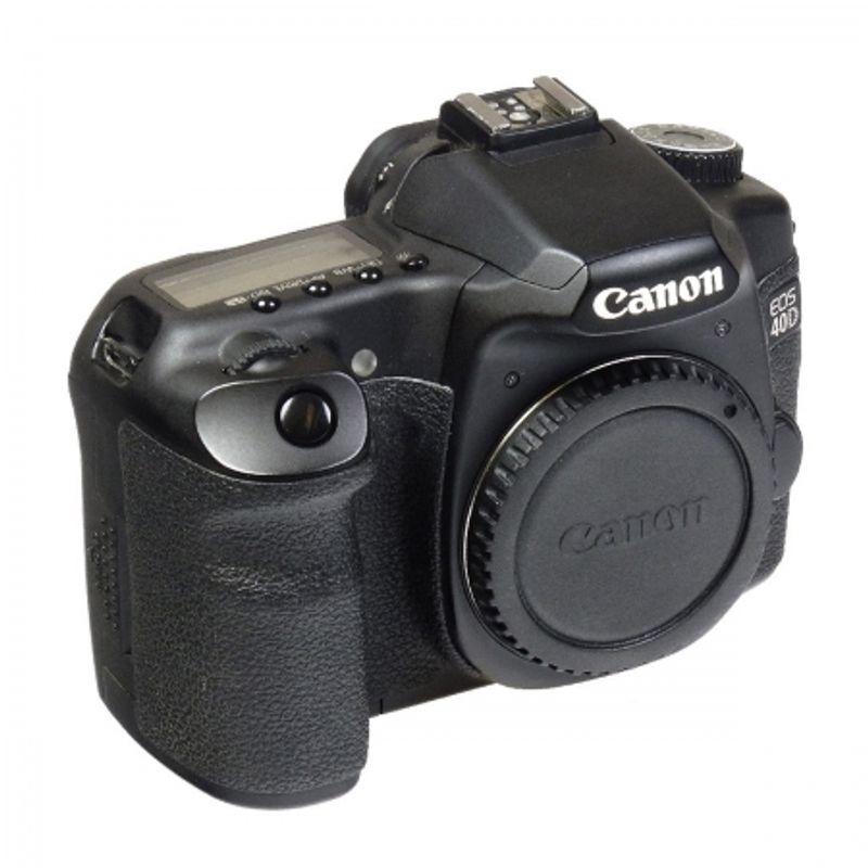 canon-eos-40d-sh4067-1-26240-1