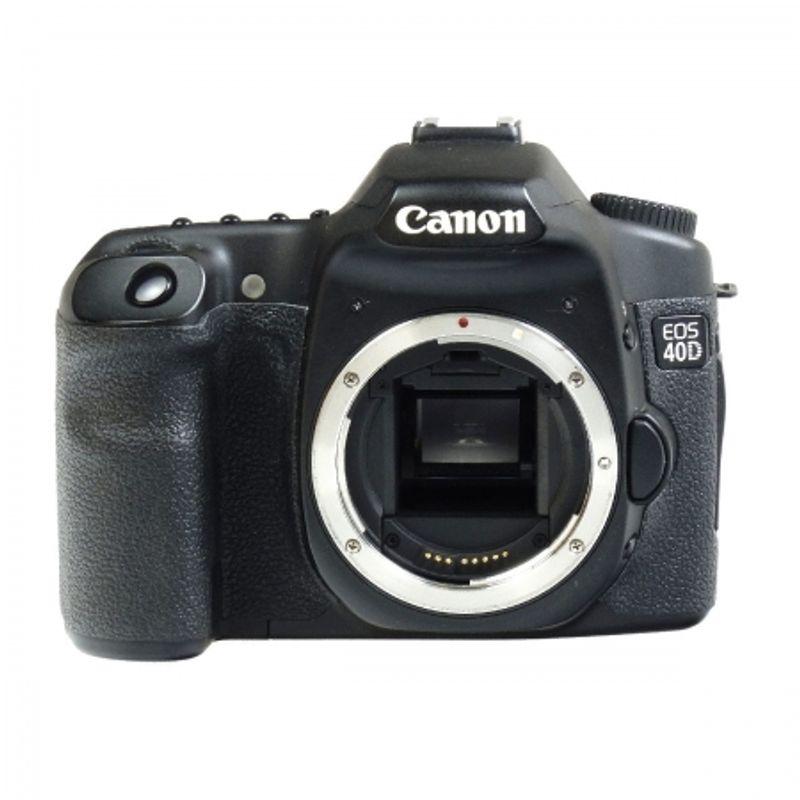 canon-eos-40d-sh4067-1-26240-2