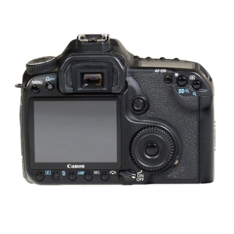 canon-eos-40d-sh4067-1-26240-3