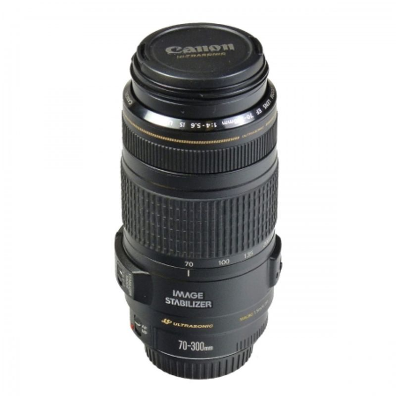 canon-70-300mm-f-4-5-6-is-usm-sh4067-2-26241-3