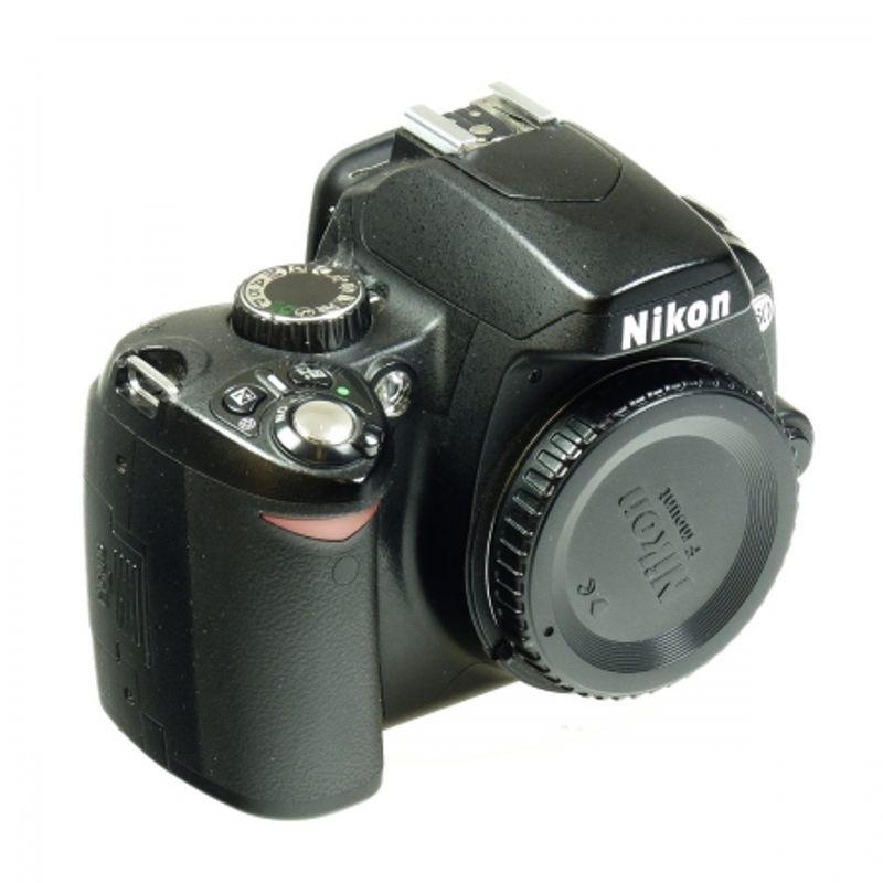 nikon-d60-body-sh4068-26242-1