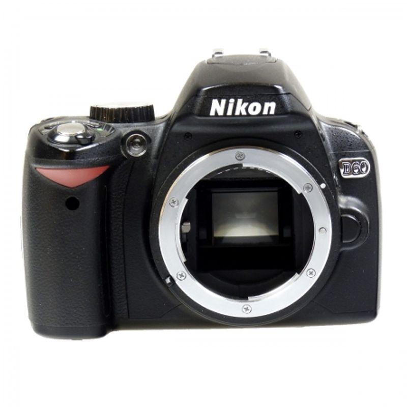 nikon-d60-body-sh4068-26242-2