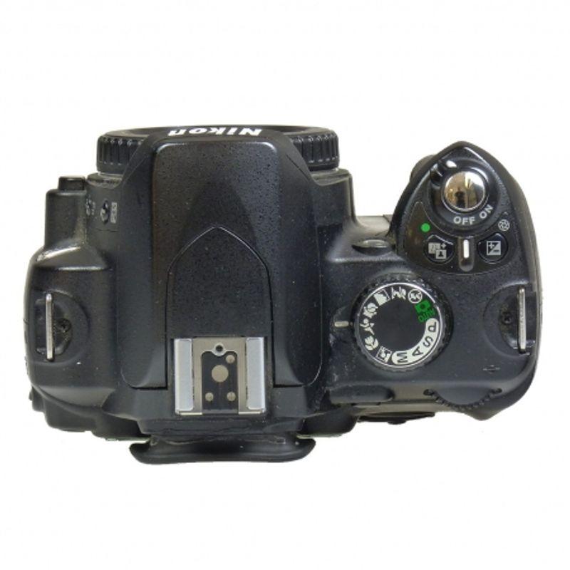 nikon-d60-body-sh4068-26242-4
