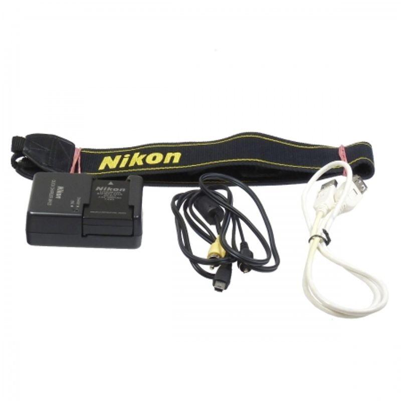 nikon-d60-body-sh4068-26242-5