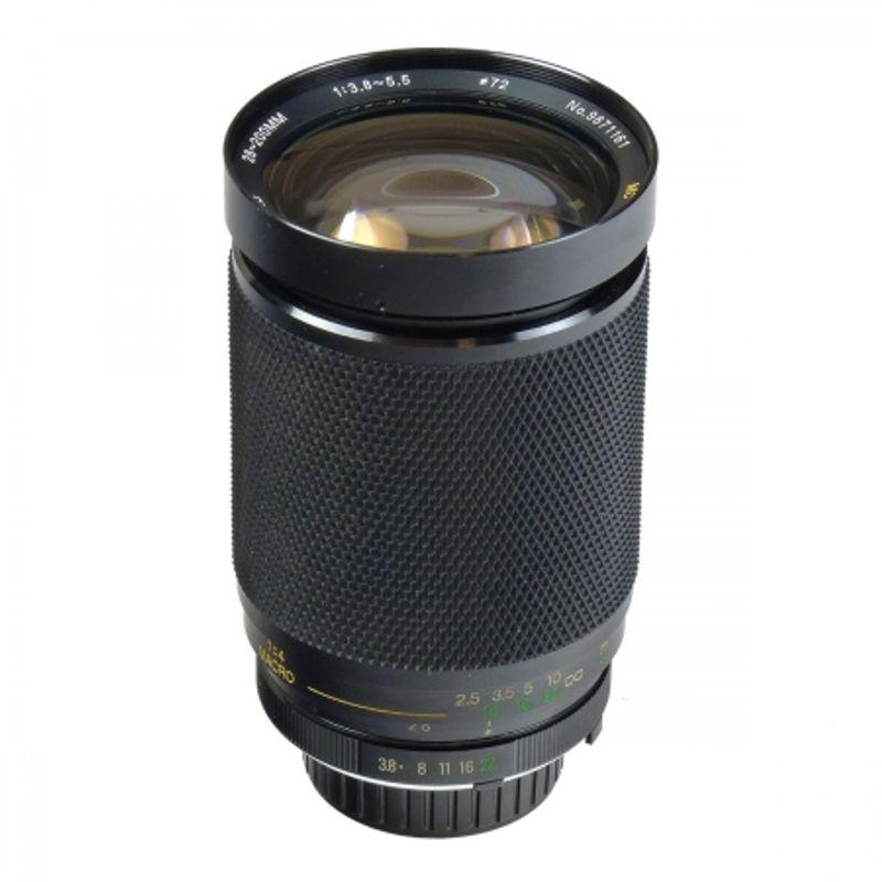 soligor-28-200mm-f-3-8-5-5-pentru-minolta-md-sh4069-26247