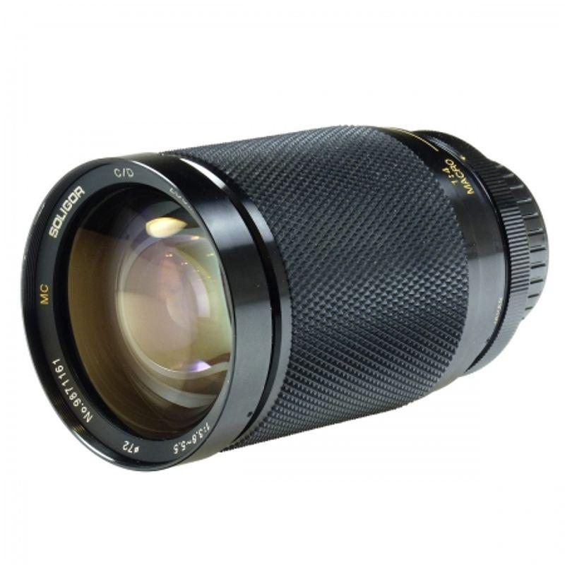 soligor-28-200mm-f-3-8-5-5-pentru-minolta-md-sh4069-26247-1