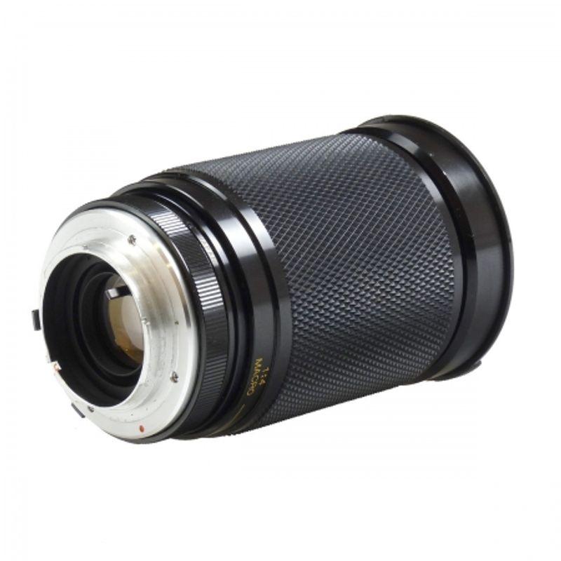 soligor-28-200mm-f-3-8-5-5-pentru-minolta-md-sh4069-26247-2