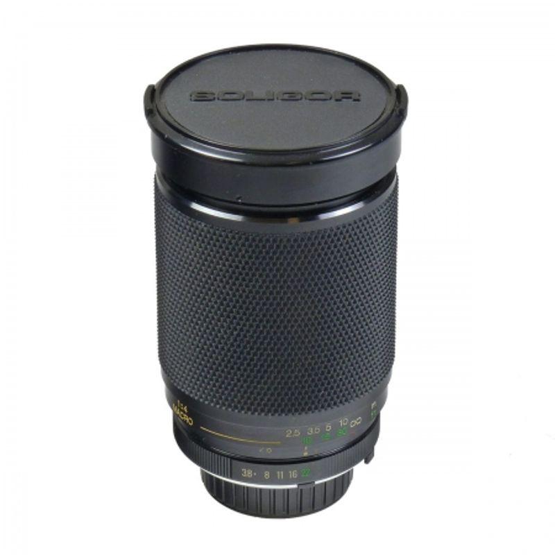 soligor-28-200mm-f-3-8-5-5-pentru-minolta-md-sh4069-26247-4