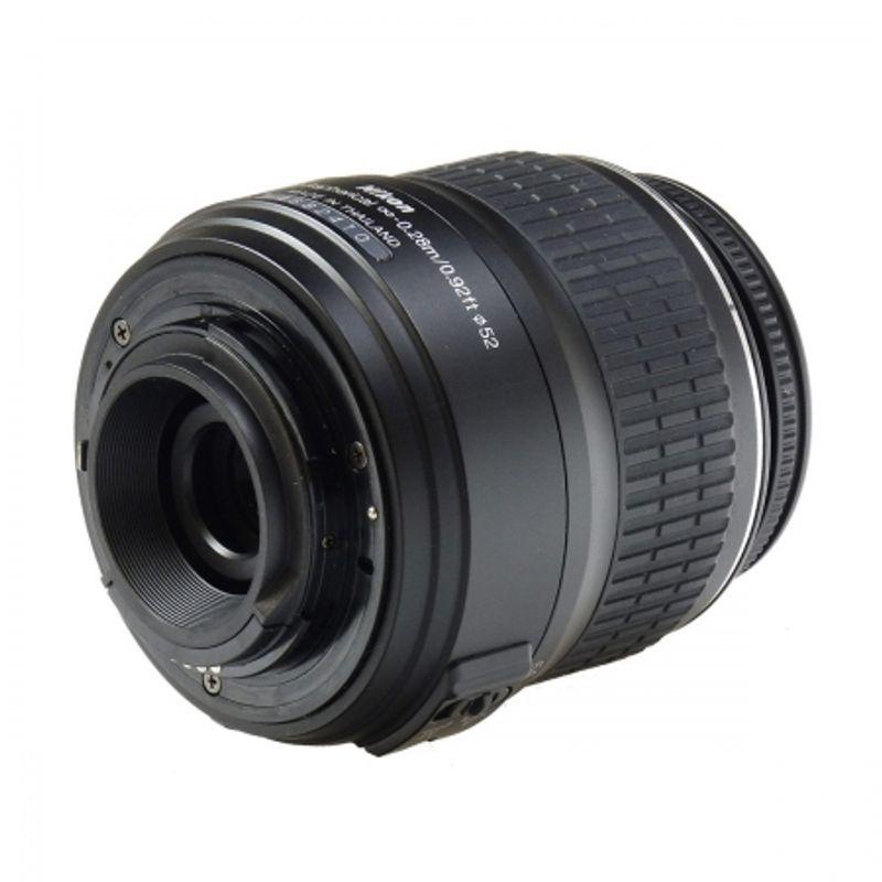 nikon-18-55mm-f-3-5-5-6-ii-ed-sh4070-1-26262-2