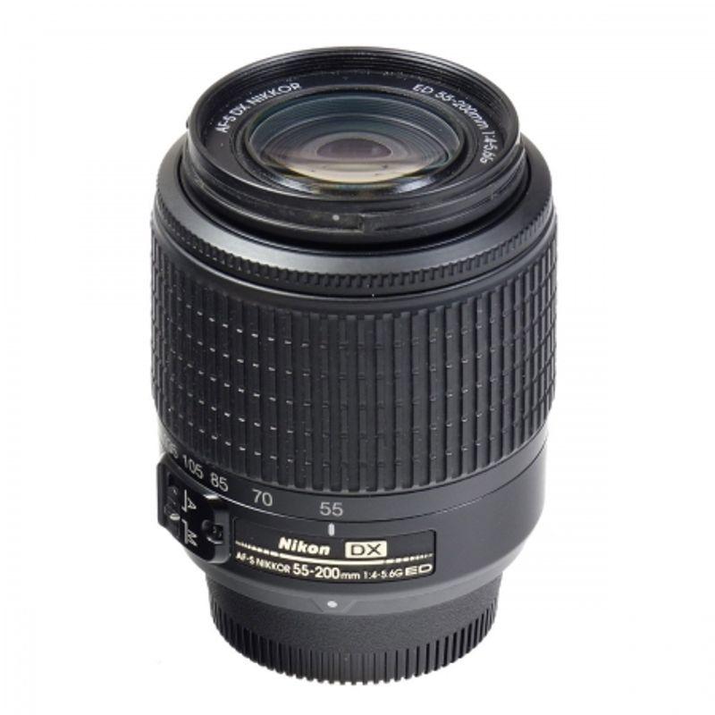 nikon-af-s-55-200mm-f-4-5-6g-ed-sh4070-2-26263