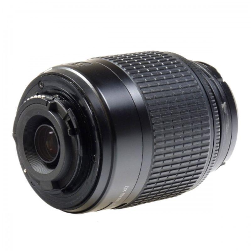 nikon-af-s-55-200mm-f-4-5-6g-ed-sh4070-2-26263-1
