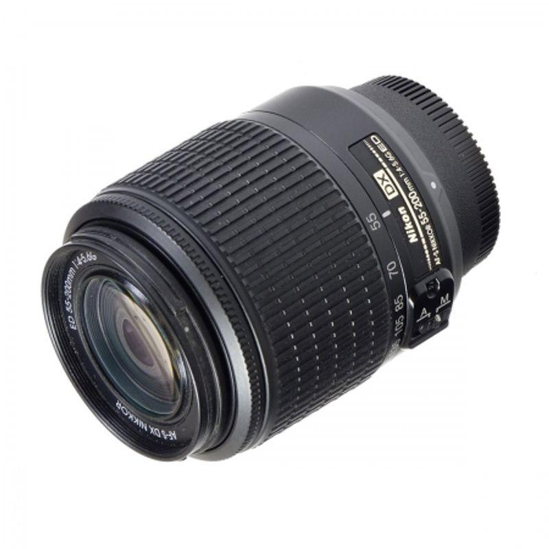 nikon-af-s-55-200mm-f-4-5-6g-ed-sh4070-2-26263-2
