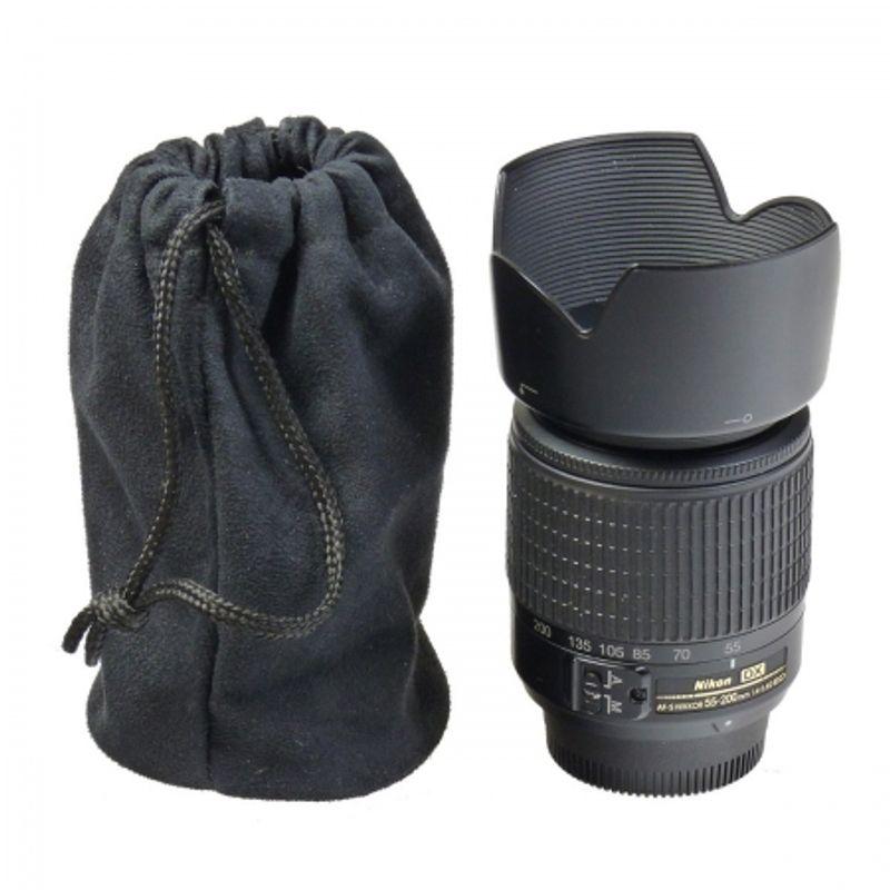 nikon-af-s-55-200mm-f-4-5-6g-ed-sh4070-2-26263-3
