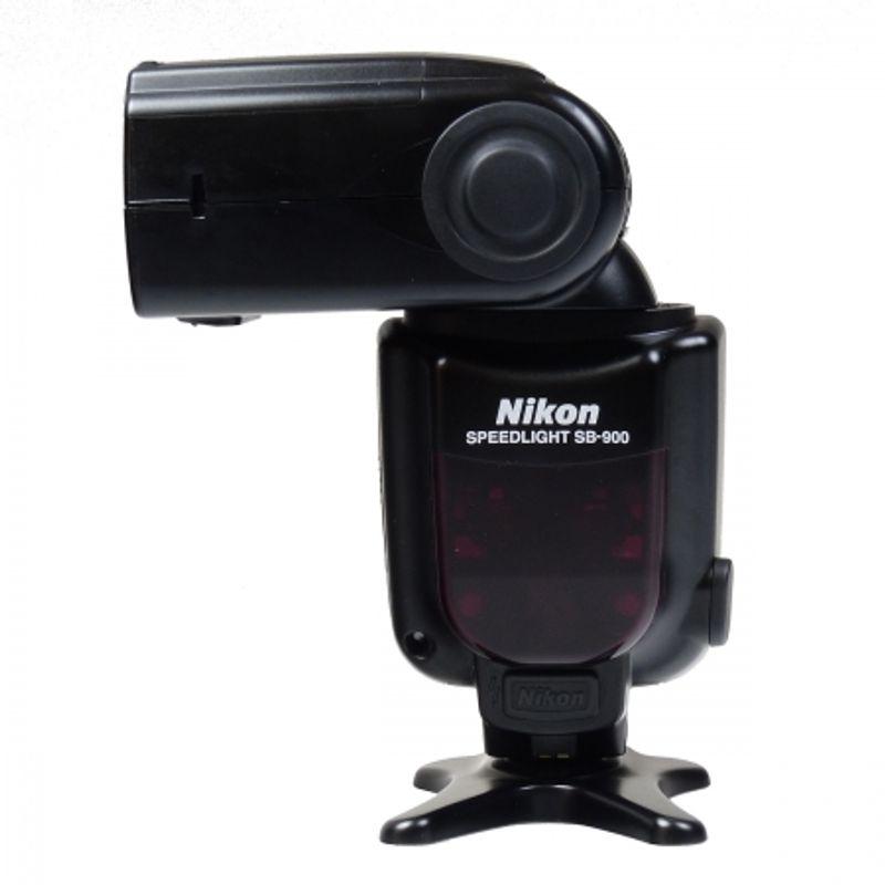 nikon-sb-900-sh4072-26273-2