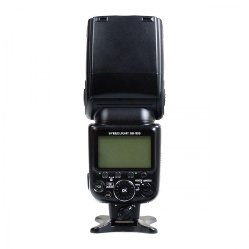nikon-sb-900-sh4072-26273-3
