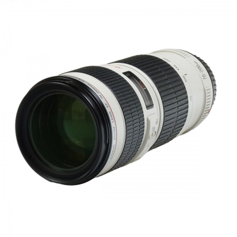 canon-ef-70-200mm-f-4-l-usm-sh4073-1-26284-1