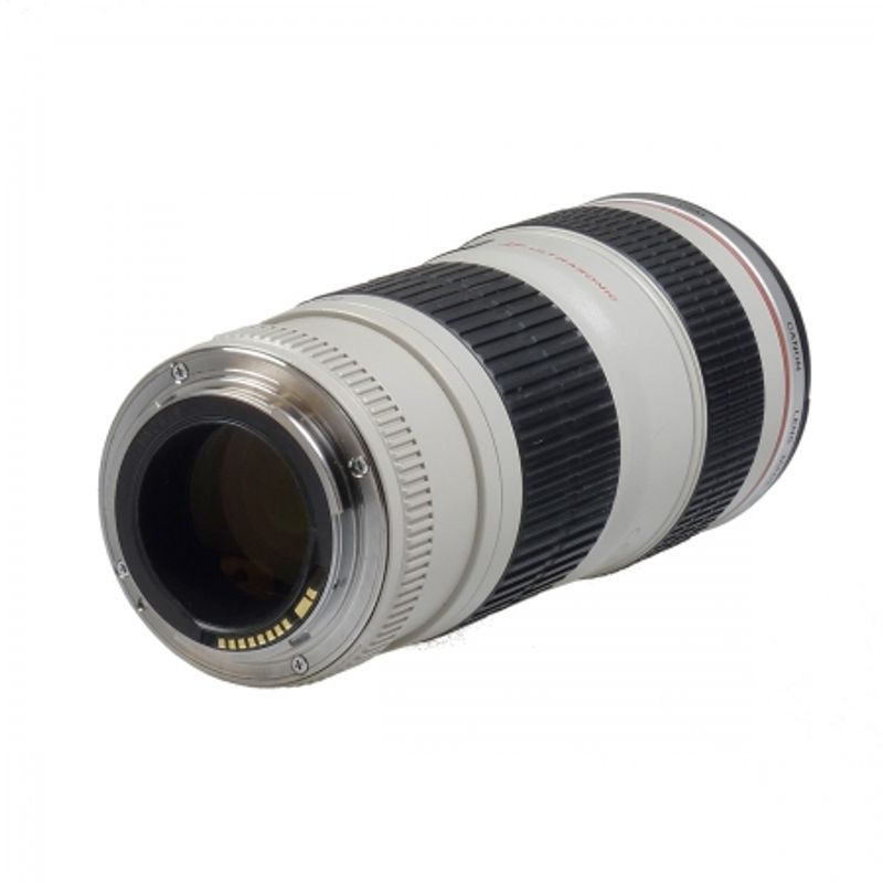 canon-ef-70-200mm-f-4-l-usm-sh4073-1-26284-2