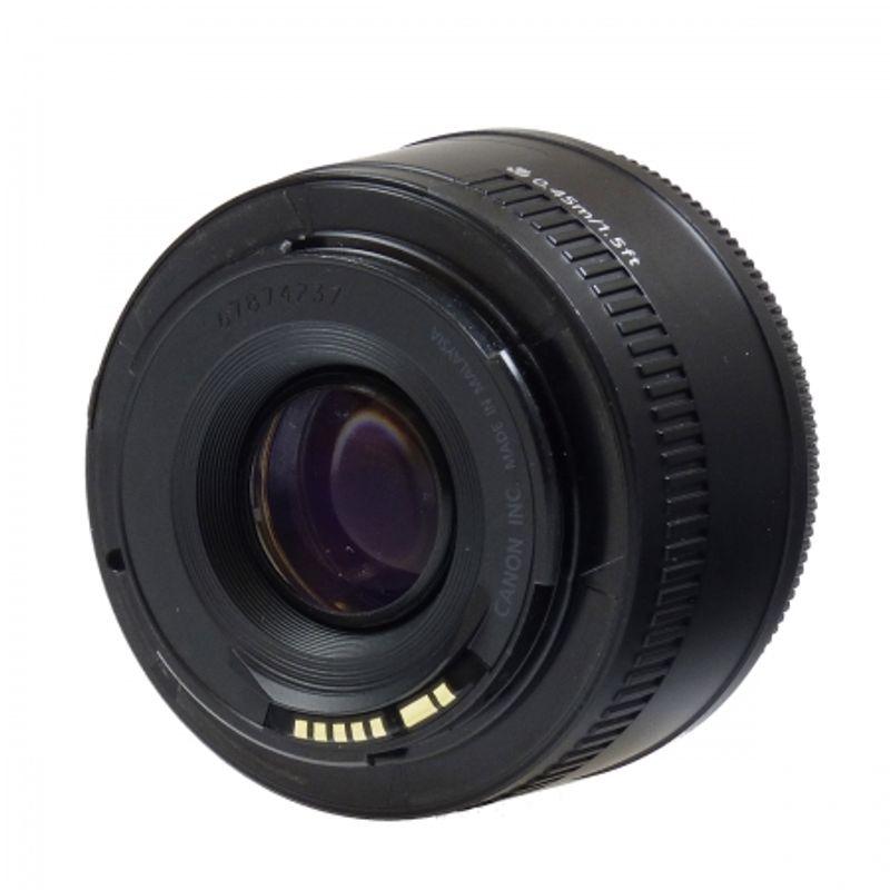 canon-50mm-ef-1-8-ii-kenko-extension-tube-dg-25mm-sh4073-2-26285-3
