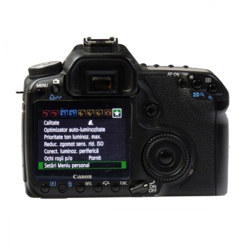 canon-50d-body-sh4073-3-26286-2