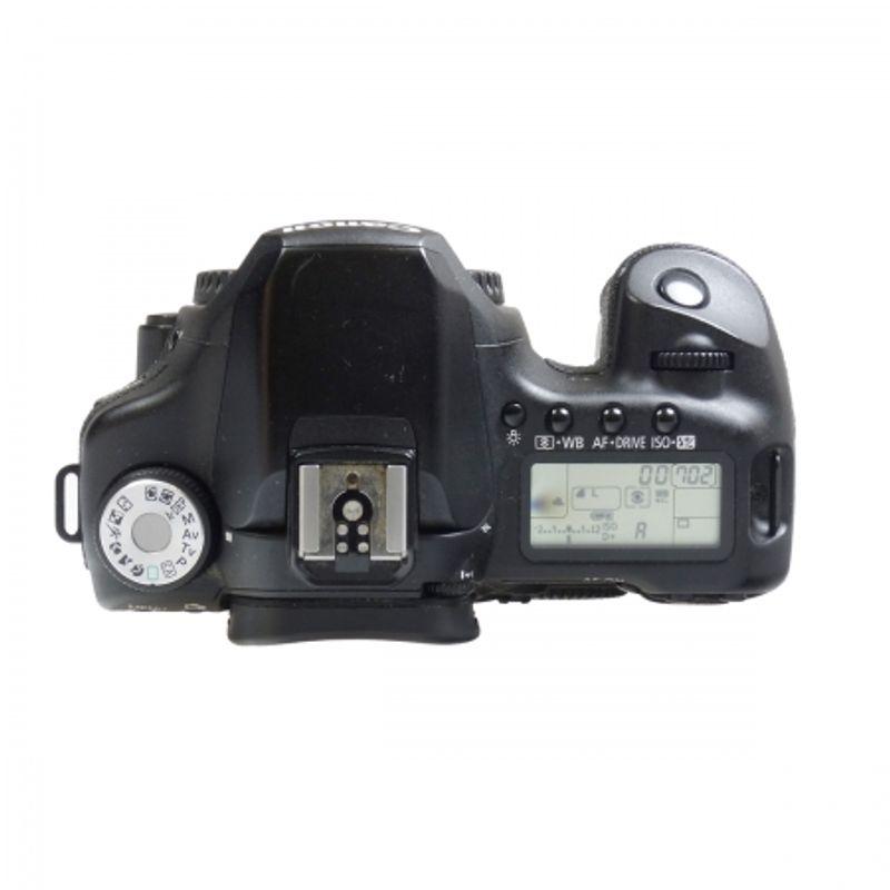 canon-50d-body-sh4073-3-26286-3
