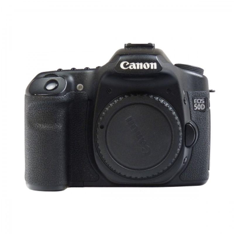canon-50d-body-sh4073-3-26286-4