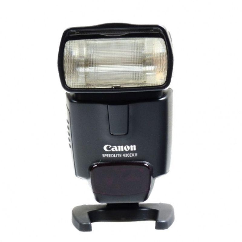 canon-speedlite-430ex-ii-sh4073-4-26287-1